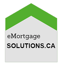 eMortgage Solutions's Logo